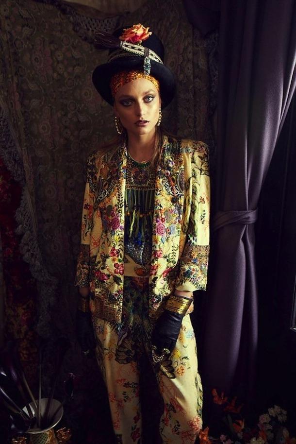 Camilla-AW-2013-14-2014-designer.co.th-11