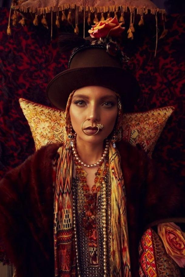 Camilla-AW-2013-14-2014-designer.co.th-4