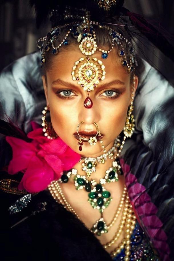 Camilla-AW-2013-14-2014-designer.co.th-6