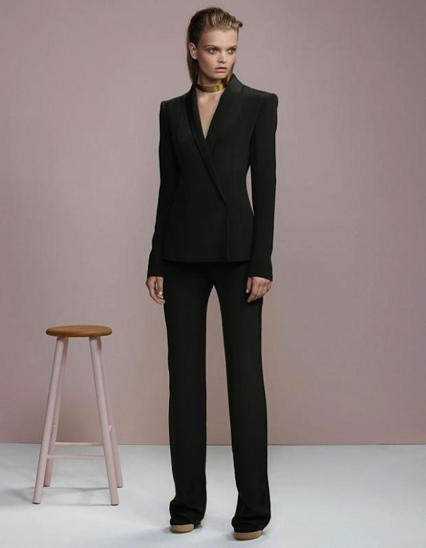 Carl-Kapp-Fall-Winter-2013-designer.co.th-26