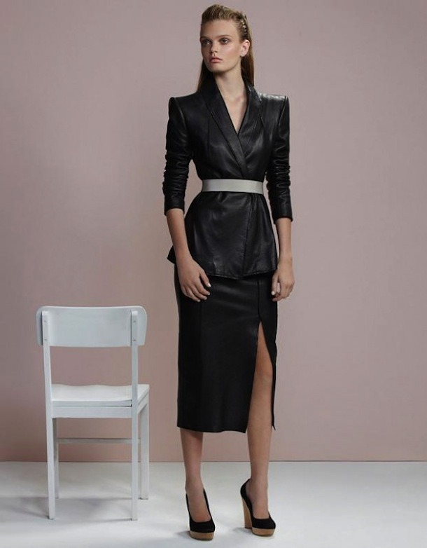 Carl-Kapp-Fall-Winter-2013-designer.co.th-29
