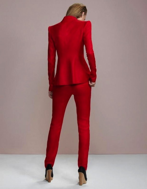 Carl-Kapp-Fall-Winter-2013-designer.co.th-38