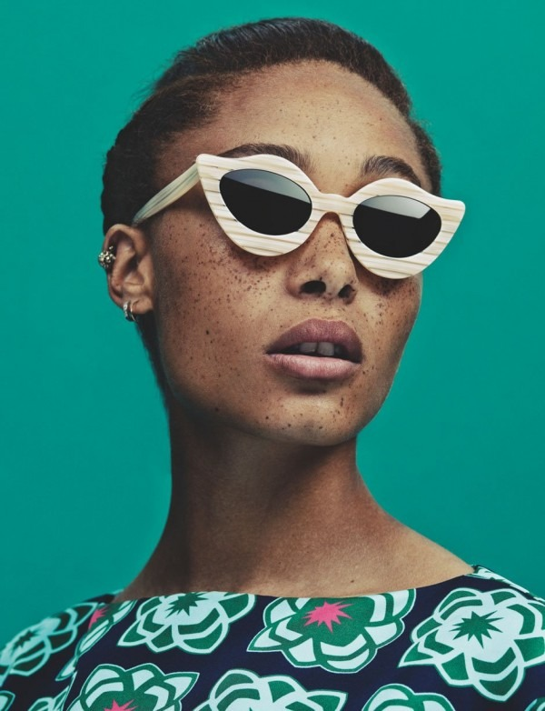 House-of-Holland-Eyewear-2013-2014-Campaign-4-600x782