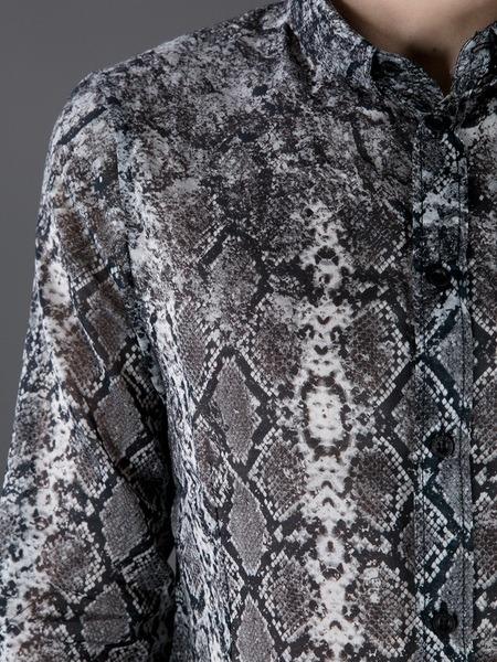 frankie-morello-snake-snake-print-shirt-product-6-6266403-464075244_large_flex