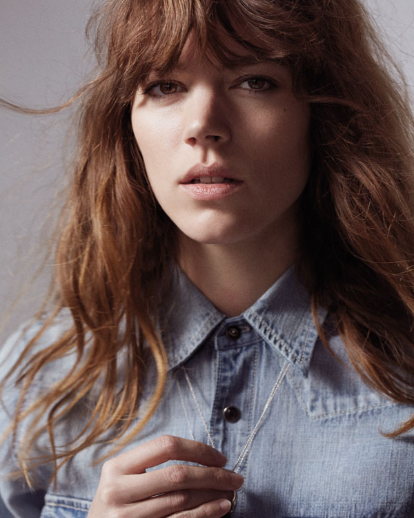 Freja-Beha-Erichsen-x-Mother-Denim-Capsule-Collection-1