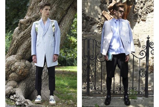 Giuliano-Fujiwara-Spring-Summer-2014-Lookbook-01