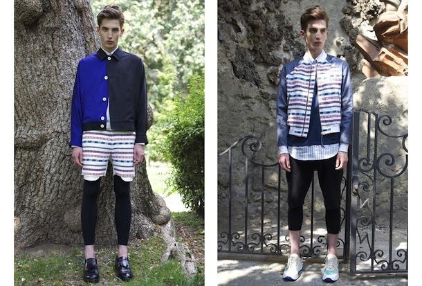 Giuliano-Fujiwara-Spring-Summer-2014-Lookbook-02
