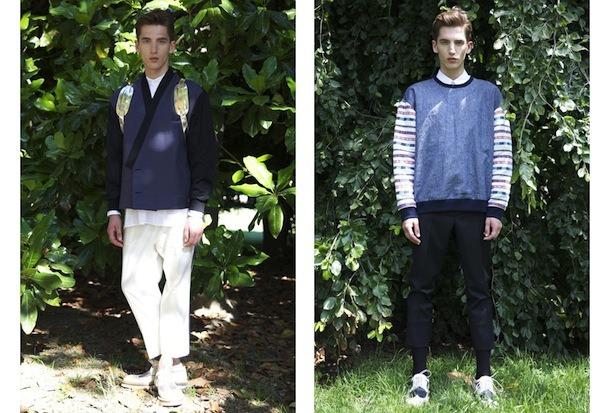 Giuliano-Fujiwara-Spring-Summer-2014-Lookbook-03