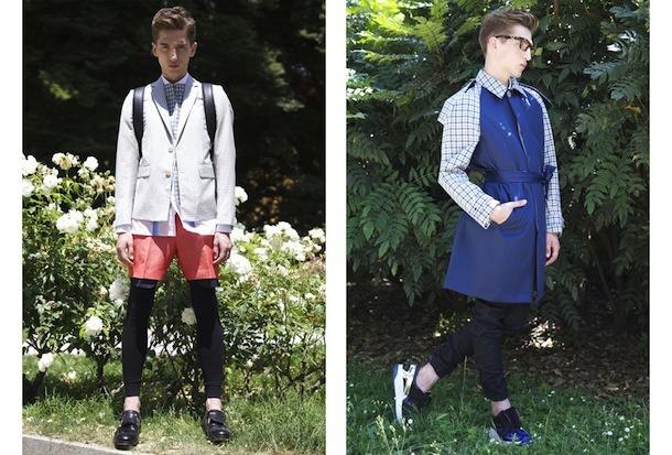 Giuliano-Fujiwara-Spring-Summer-2014-Lookbook-07
