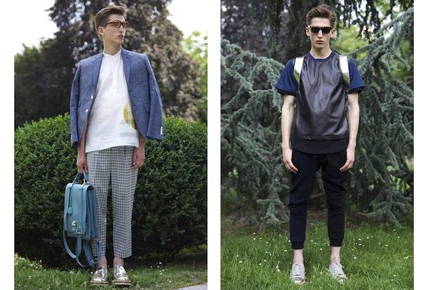 Giuliano-Fujiwara-Spring-Summer-2014-Lookbook-08