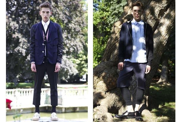 Giuliano-Fujiwara-Spring-Summer-2014-Lookbook-09