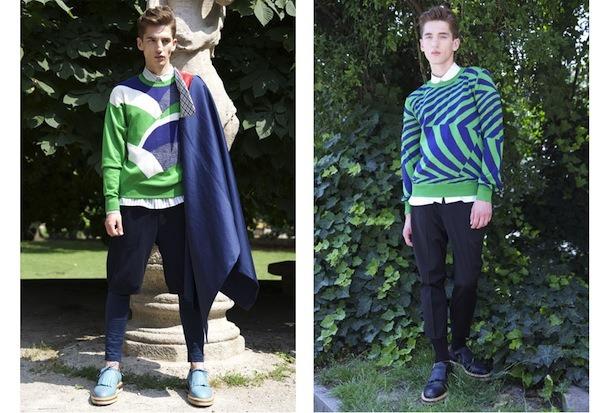 Giuliano-Fujiwara-Spring-Summer-2014-Lookbook-10