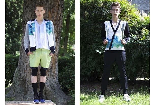Giuliano-Fujiwara-Spring-Summer-2014-Lookbook-11