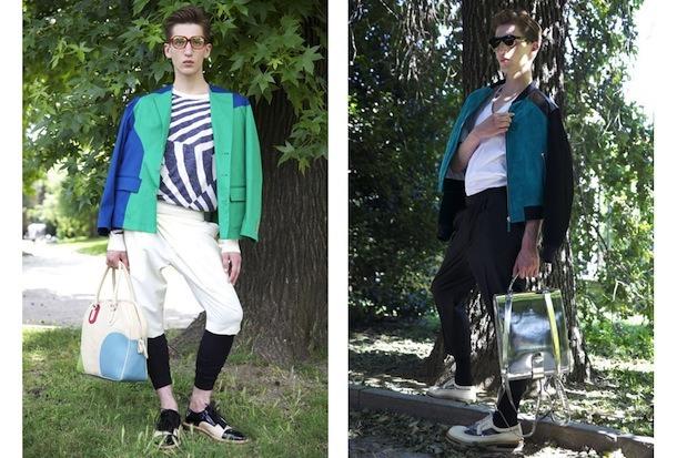 Giuliano-Fujiwara-Spring-Summer-2014-Lookbook-12