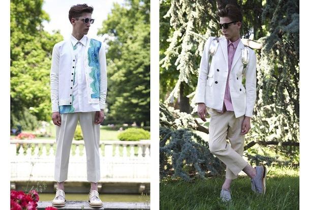 Giuliano-Fujiwara-Spring-Summer-2014-Lookbook-13