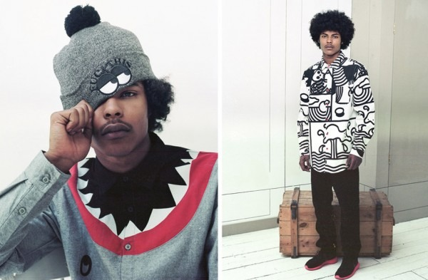 Lazy-Oaf-Men's-Autumn-Winter-2013-2014-Lookbook-10-600x393