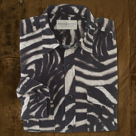 ralph-lauren-zebra-print-zebraprint-military-shirt-product-1-7768105-245083710_large_flex