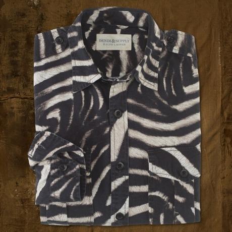 ralph-lauren-zebra-print-zebraprint-military-shirt-product-1-7768105-245083710_large_flex