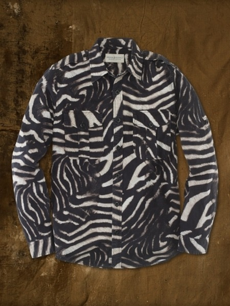 ralph-lauren-zebra-print-zebraprint-military-shirt-product-2-7768105-256835926_large_flex
