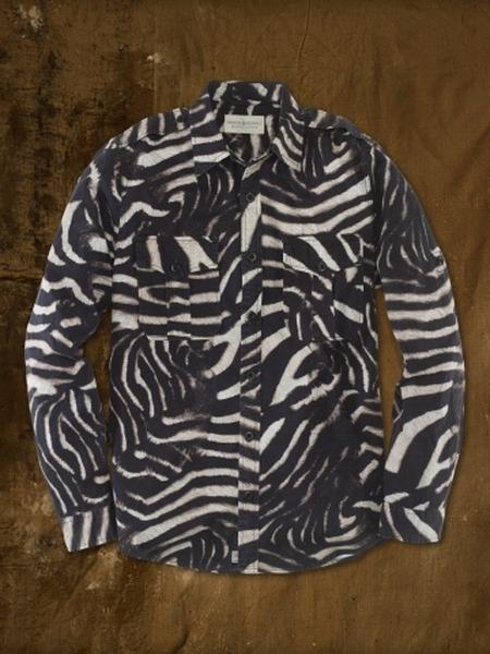 ralph-lauren-zebra-print-zebraprint-military-shirt-product-2-7768105-256835926_large_flex