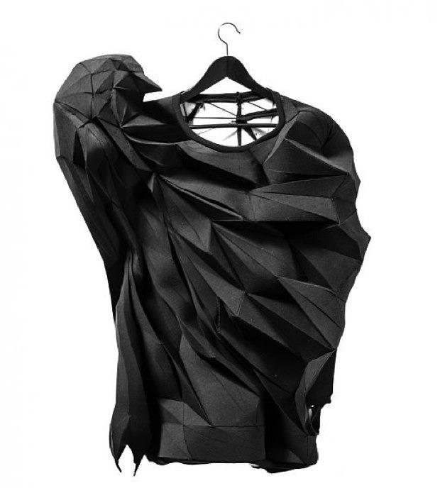fashion-002