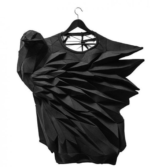 fashion-003