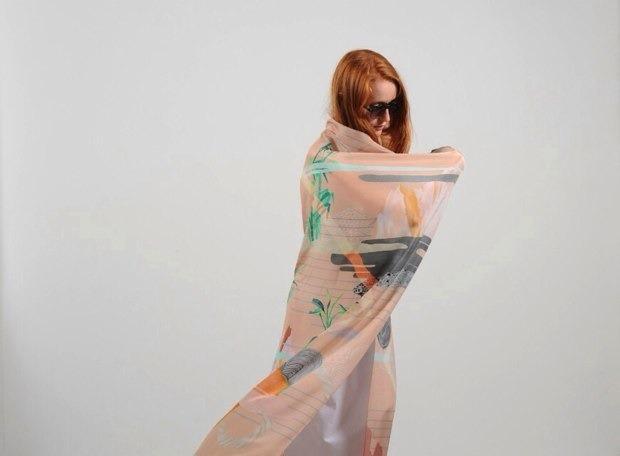 fashion-02-designer.co.th