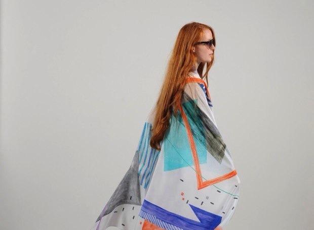 fashion-05-designer.co.th