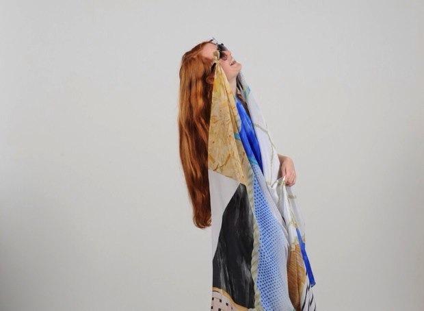 fashion-06-designer.co.th
