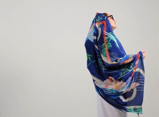 fashion-07-designer.co.th