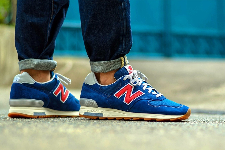 J.Crew-x-New-Balance-1400-Dark-Royal-1