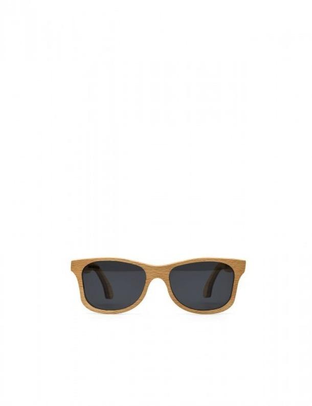 แว่นตากันแดด ผลิตจากไม้แท้ – MEDWINDS
